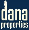 Dana Properties, LLC